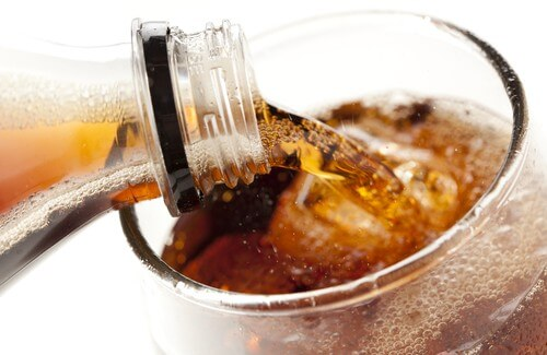 Which Drinks Cause the Most Weight Gain?