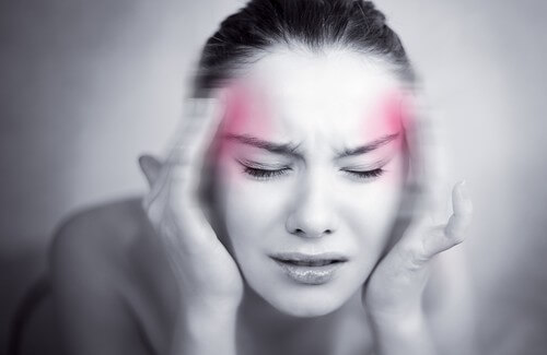 The Effect Stress Has On Women