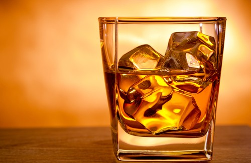 What Too Much Alcohol Does to Your Brain