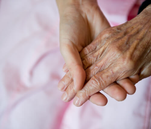 Alzheimer1-Physio