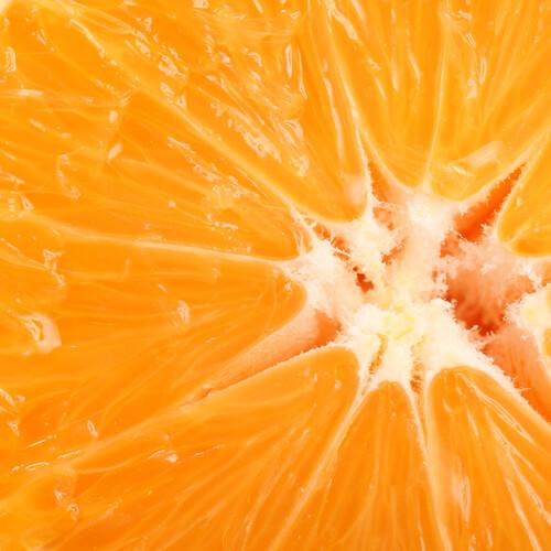 Is it Healthy to Eat Fruit before Breakfast?