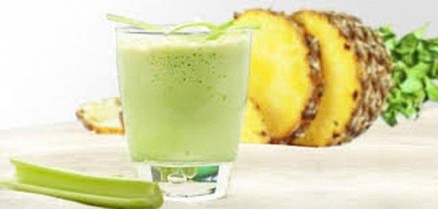 Celery-juice-recipe