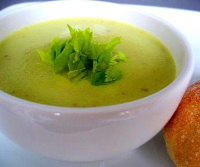 Celery-soup-recipe
