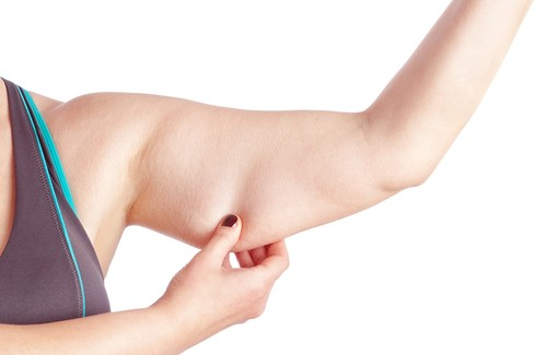Top Tips to Improve Arm Flaccidity