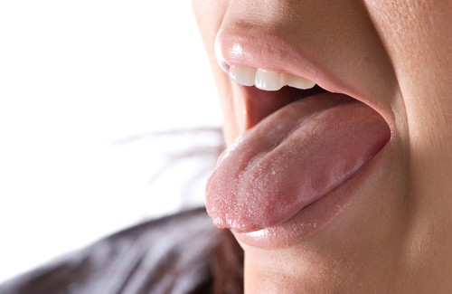 Treating Halitosis With Natural Remedies