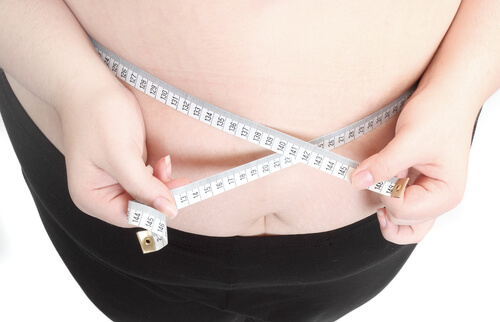 Remedies and Tips to Help You Lose Weight