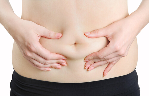 7 Fat-Busting Foods to Target Abdominal Fat