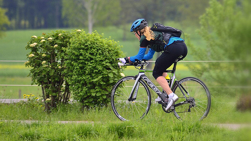 cycling-for-knees