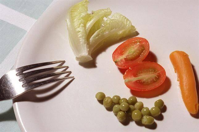 -diets