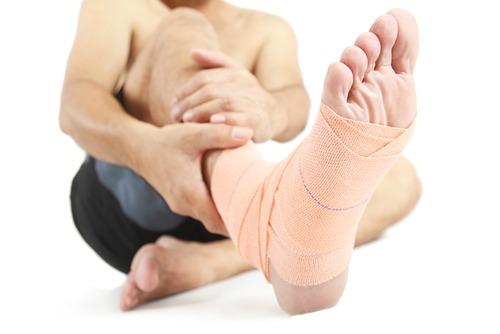 feet-injury