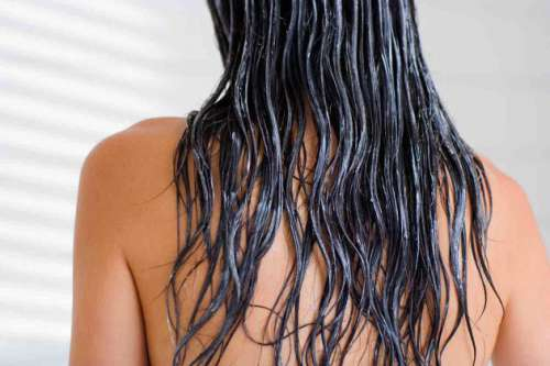 Make Your Own Conditioner