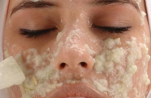 Effective Creams to Remove Dark Spots