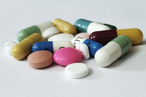 medication pancreas