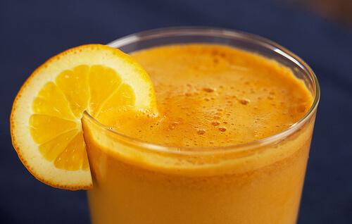 o juice-