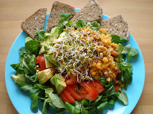 -salad-