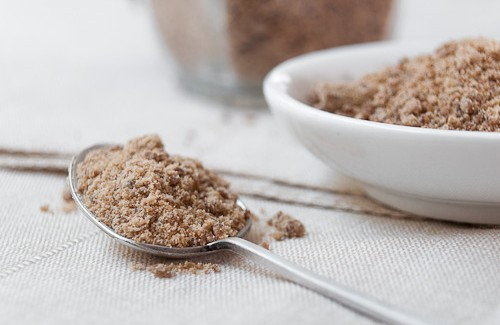 Everything You Need to Know About Natural Sweeteners