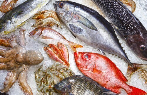 5 Types of Fish You'd Be Better off Avoiding