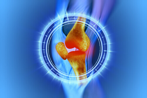 Remedies for the Causes of Knee Pain