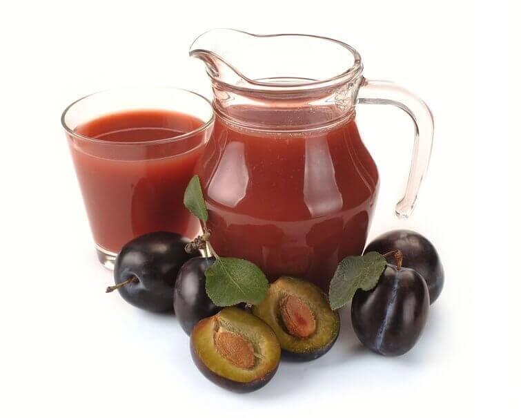 Plum-juice3