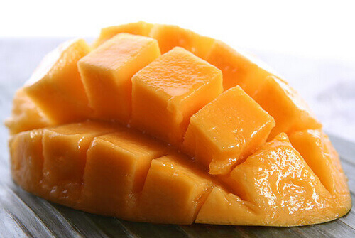 How African Mango Revolutionised Diets
