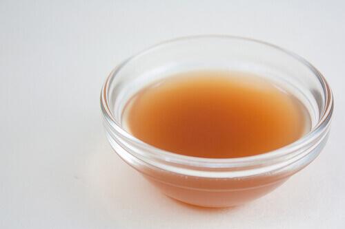 apple-cider-vinegar-1