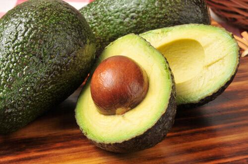 Fruit That Help Eliminate Toxins