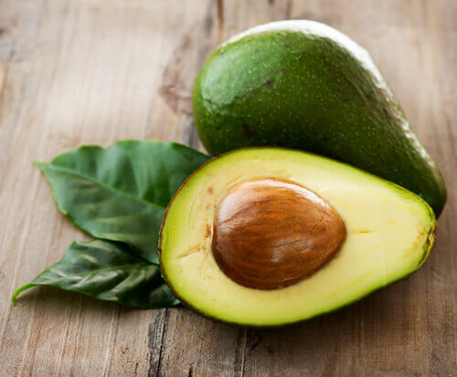 How Can Avocado Seeds Benefit You?