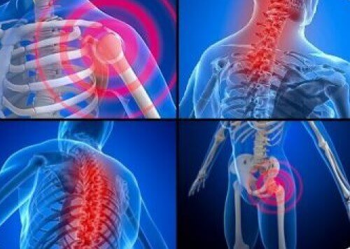 The Types of Pain You Should Never Ignore