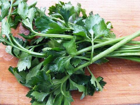 celery-1-1