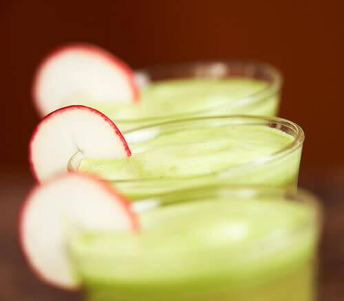 celery-6-6