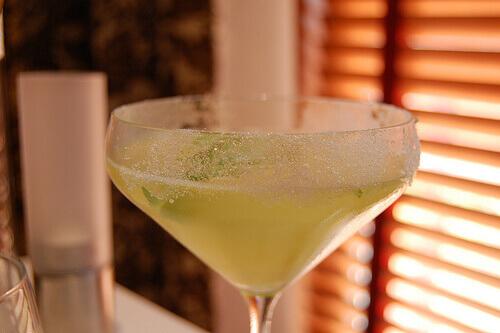 celery-drink-2