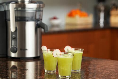 celery-smoothie-5