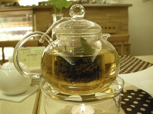 chamomile-tea-1