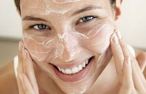 You Can Prevent Blackheads