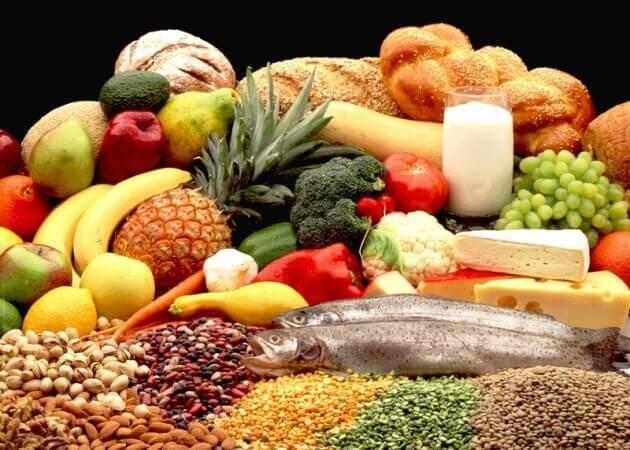 fruits-21-7