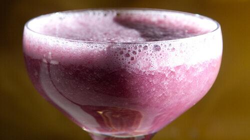 grape-
