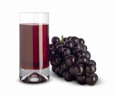 grape-drink