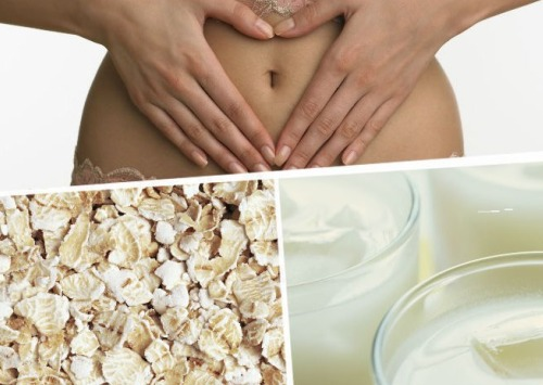 The Benefits of Eating Porridge Every Day