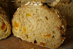 oatmeal-bread-1