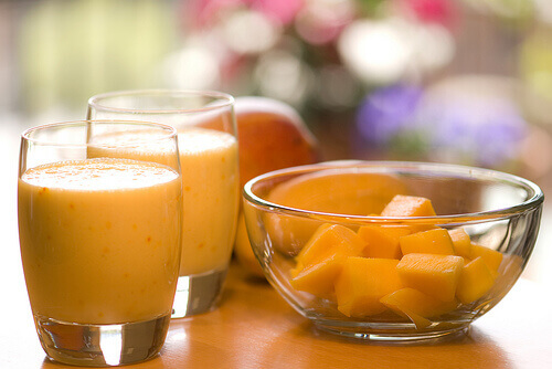 orange-smoothie-