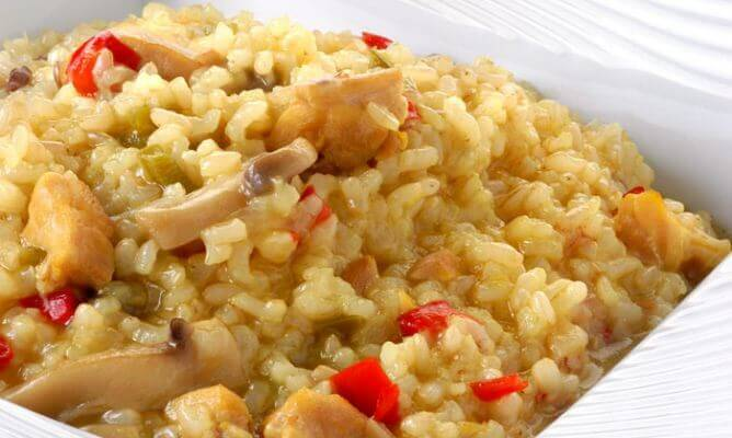 -rice