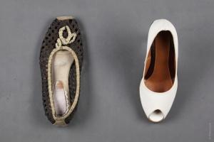 shoes-1