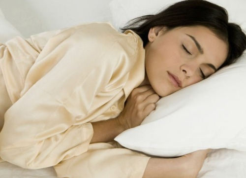 Tips on How to Get a Good Night of Rest After a Long Day