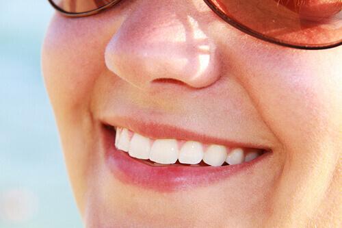 teeth-3