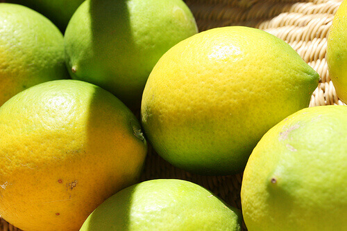 How to Clean Your Home With Lemon Juice
