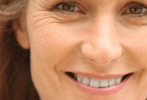 Eliminate Those Premature Wrinkles