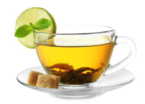 Green-tea-5