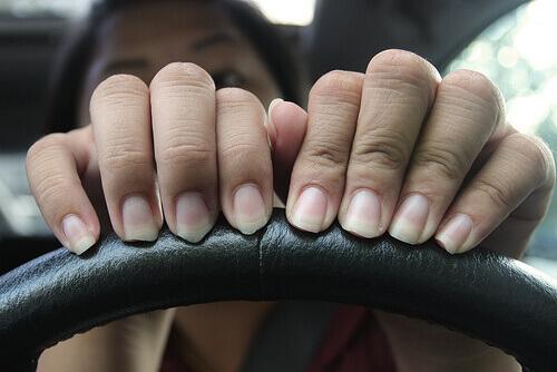 Nails4-1
