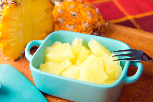 Pineapple-7