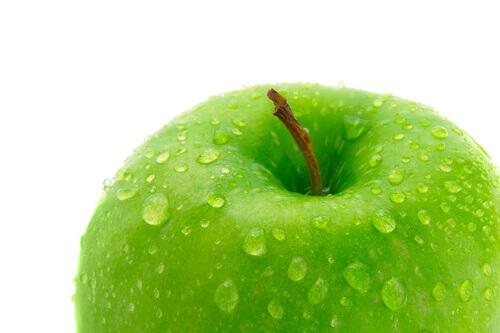 apple-4-7